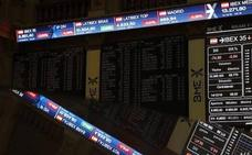 Liberbank se desploma casi un 10% en Bolsa