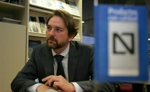 Certificados que ayudan a la digitalización de compañías asturianas