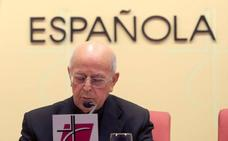 La Iglesia española no hará un informe sobre los abusos a menores en su seno