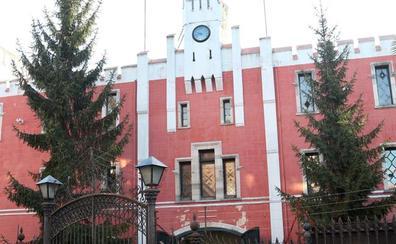 Defensa aprueba el protocolo para negociar la cesión de fábrica de La Vega al Ayuntamiento de Oviedo