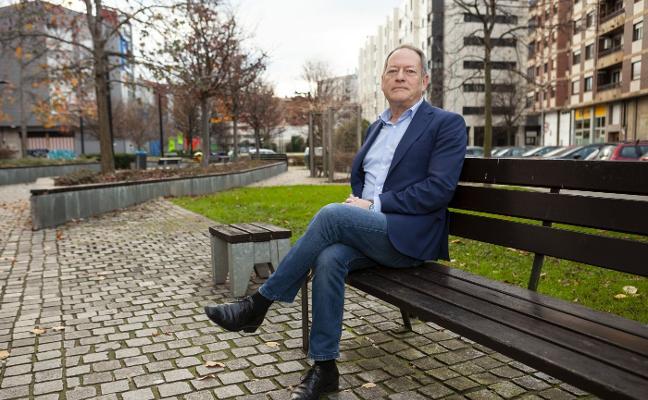 Aurelio Martín califica de «despropósito» el proceso de primarias de IU en Asturias