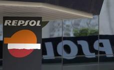 Repsol gana 2.341 millones, la mayor cuantía en ocho años, por la subida del crudo