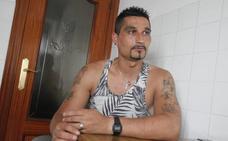 La Guardia Civil detiene a Gonzalo Montoya, el preso 'resucitado', por un robo en Siero