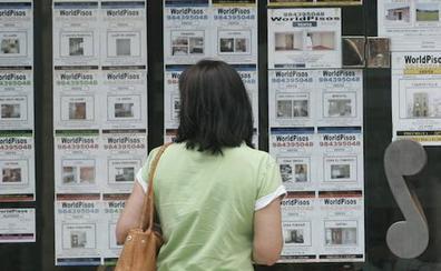 ¿Vas a alquilar un piso? Estas son las medidas del nuevo decreto de vivienda que te afectarán
