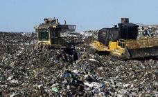 Cogersa contrata las obras de la nueva planta de tratamiento de residuos por 58 millones de euros