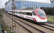 Adjudicadas obras por 14 millones para avanzar en la integración del ferrocarril en León