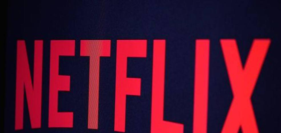 Las siete series con más éxito de Netflix