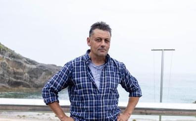 Crimen del concejal de Llanes, Javier Ardines | Pescador en las aguas de la política