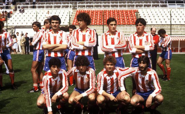 El fútbol serbio del Sporting