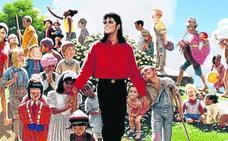 «Michael Jackson abusó de nosotros cientos de veces»