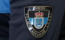 UGT reclama la unificación de las centralitas de Policía Local y Bomberos