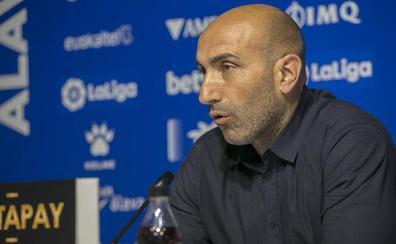 Abelardo: «He sido víctima de una extorsión»
