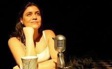 El Jovellanos habla en 'Femenino Plural'