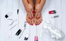 La OCU alerta de los riesgos de un extendido tratamiento de belleza