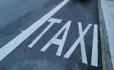 A juicio por robar a un taxista en Oviedo bajo la amenaza de «pegarle un tiro»