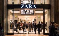 Condenan a Zara por «discriminar» a trabajadoras con reducción de jornada
