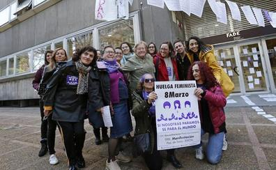 Asturias se manifiesta en Gijón