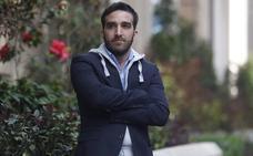 Francisco Polo inaugurará en Gijón el jueves 14 las jornadas sobre ciberseguridad