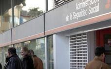 La Seguridad Social deja de cubrir directamente la incapacidad temporal de los trabajadores autónomos