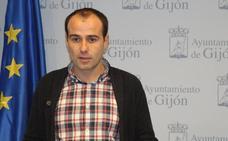 El PSOE reclama a Foro «un mayor compromiso» en materia de medio ambiente