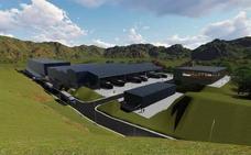El PP dice que la nueva planta de Cogersa obligará a cuadriplicar la tasa de basura