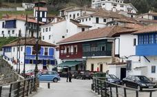 Tazones entra en la primera división de los pueblos más bonitos de España