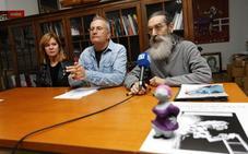 La memoria histórica y la ciencia ficción, en el foco de la XXXII Semana Negra de Gijón