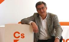 «Pedro Sánchez quiere una España a dos velocidades con Asturias en el vagón de cola»