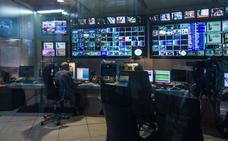 La renovación de RTVE, en el aire