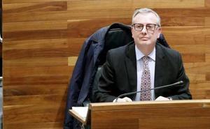 Los abortos, en continuo descenso en Asturias desde 2012