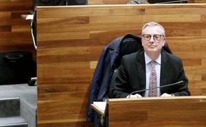 Las interrupciones voluntarias del embarazo en Asturias descendieron un 15% en cinco años
