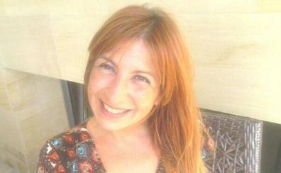 Javier Ledo mató a Paz Fernández porque ella le cogió un sobre con 400 euros