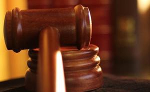 Tres juezas absuelven a dos acusados de violación porque la víctima era «demasiado fea y masculina»