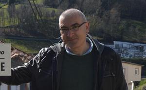 El alcalde allandés considera «incongruente» incluir bienes en el inventario de Patrimonio «sin recursos para mantenerlos»