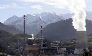 EdP dejará la generación de carbón entre 2025 y 2030