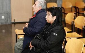 «Yo solo era una chica más del local», dice la acusada de regentar un prostíbulo en Oviedo