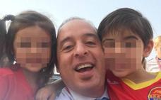 Un asturiano logra la primera custodia compartida en un país árabe