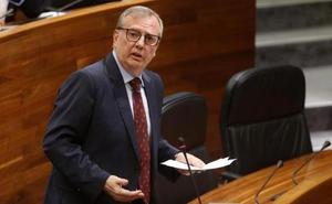 Sanidad publicará esta semana las notas de una oposición celebrada hace nueve meses