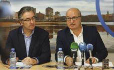 Pablo González sobre las amenazas de Venta: «Ha sido una tremenda, terrible y desagradable sorpresa para mí»