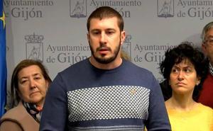 La plataforma del plan de vías pide que Sánchez se comprometa con el convenio