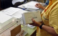 Cómo y cuándo solicitar el voto por correo para las elecciones generales del 28 de abril