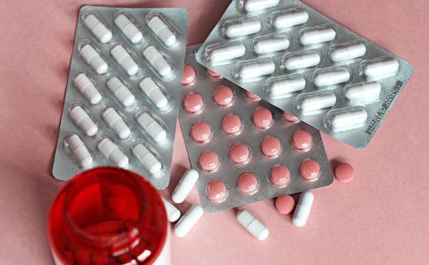 La resistencia a los antibióticos será la primera causa de muerte en el mundo