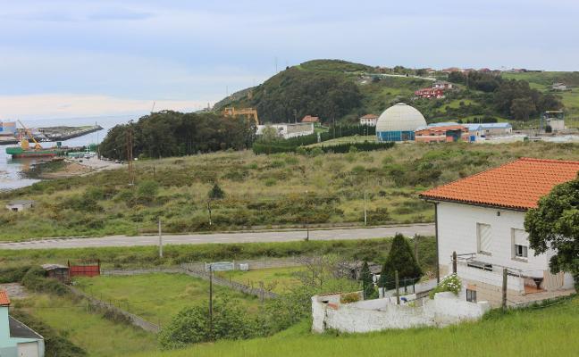 El ministerio da luz verde al proyecto de restauración de las marismas de Maqua