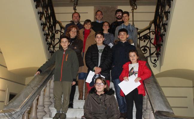 Villaviciosa abrirá un espacio joven en el edificio de la antigua estación de ALSA