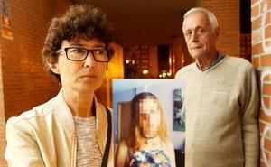 La menor de La Corredoria se escapó «por miedo» a no volver a ver su novio