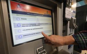 65.530 personas podrán ejercer su derecho al voto en Avilés durante la jornada electoral del 28 de abril