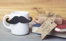 Ideas para regalar a padres 'cocinillas'