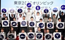 Japón quiere volver a asombrar al mundo en Tokio 2020