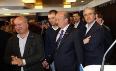 «Hace falta más honestidad y sana competencia en el PP asturiano», dice Pablo González