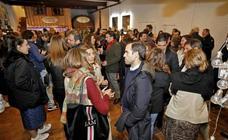 VOCENTO recibe en Gijón a sus Premios Genio